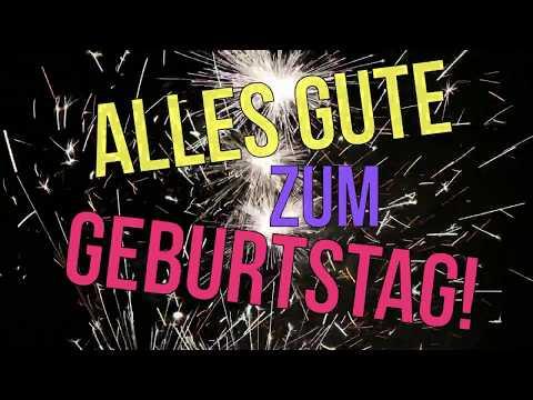 geburtstagsfeuerwerk,-geburtstagsgrüße-whatsapp,-geburtstagslied,-happy-birthday,-geburtstagsvideo