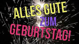 Spruche Und Gluckwunsche Zum 44 Geburtstag
