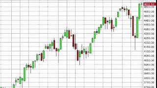 NASDAQ Index forecast for the week of November 10, 2014, Technical Analysis