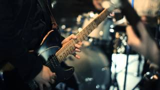 """Bobby Mahoney and the Seventh Son- """"The Outskirts"""" (Official Music Video)"""