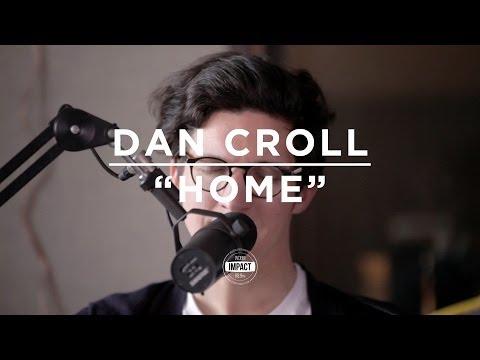 Dan Croll -