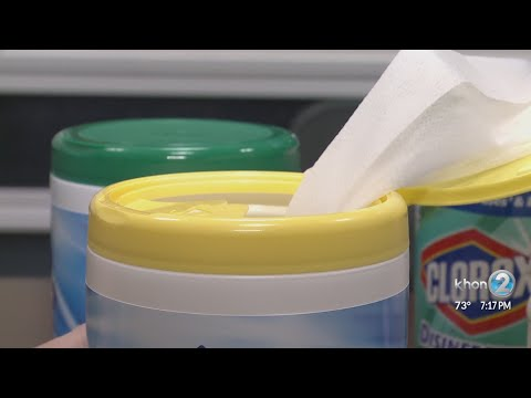 how-to-properly-disinfect-surfaces-to-prevent-spreading-coronavirus