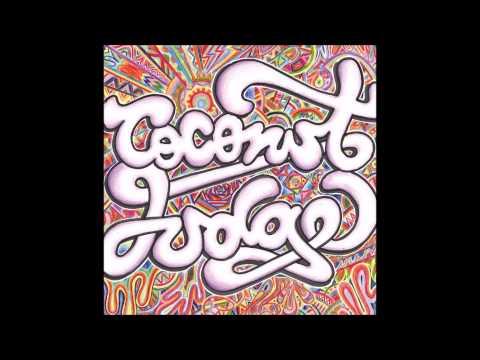 Coconut Fudge - Coconut Fudge (2008) full album