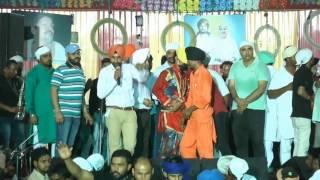 Sarkarana Live 2 Releasing | Gulam Jugni
