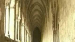 monasterio_de_las_huelgas_Burgos_Espana.flv