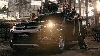 ฟักกลิ้ง ฮีโร่ Ft. VKL & JJAZZSPER - ยาว (สู้ติละ) [Official Music Video]