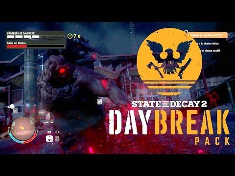 Download - daybreak video, tl ytb lv