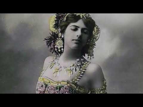 Молодая супруга Армена -