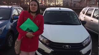 Автосалон Джет Авто – кредиты на выгодных условиях