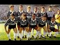 Gambar cover Bahia 0 x 0 Corinthians - 09 / 12 / 1990  Semi Final 2ºjogo