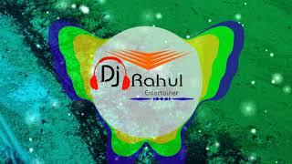 Jatt Di Clip - Mankirt Aulakh ll Remix || DJ Rahul | Latest Punjabi Songs 2019