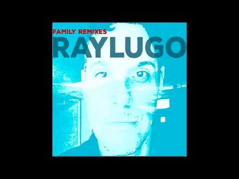 Ray Lugo - Hold You (Jack & Jointz D&B...