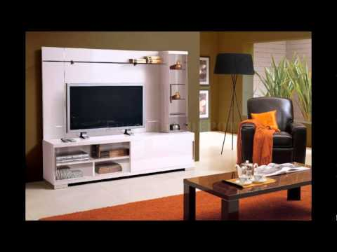 Home Living Furniture Room You
