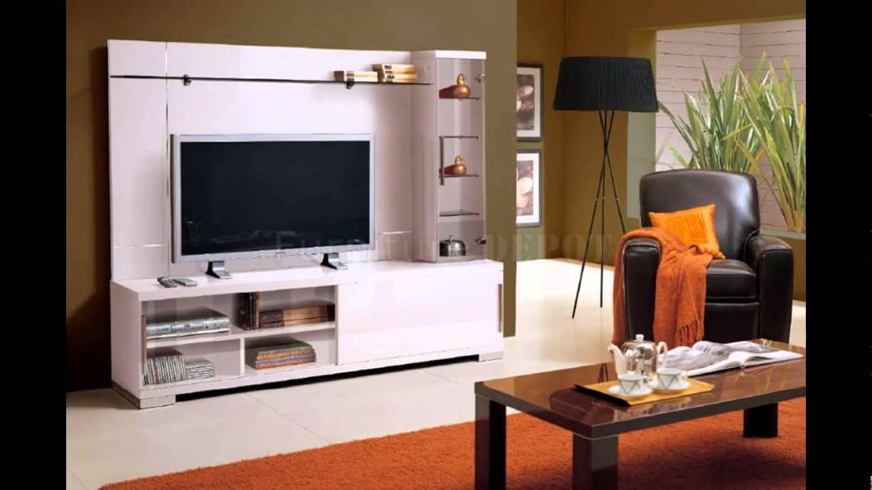 Exceptionnel Home Living Furniture | Living Home Furniture | Home Living Room Furniture