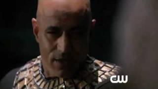 Supernatural 7x04 webclip 2