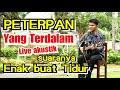 Yang Terdalam Peterpan Cover By Musisi Jogja Project wapka(.mp3 .mp4) Mp3 - Mp4 Download