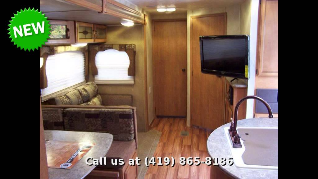 2015 Palomino Puma 32 Dbks Travel Trailer In Holland Oh