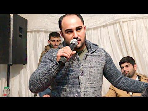 Super Qezel ve Muzikalni / Ahuzar Icinde / Vasif Azimov / Musiqili Meyxana / Azeri Music