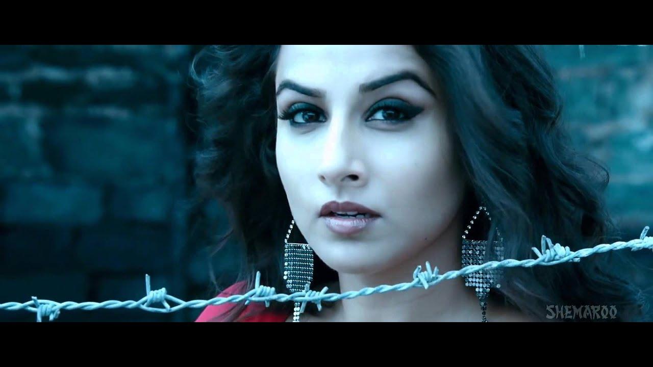 Ishq Sufiana - The Dirty Picture 1080p hd ( INDIA KUMAR PINE ) HINDI ...