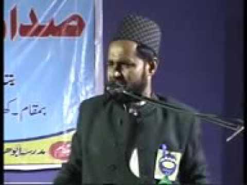 FUNNY KATRINA KAIF Haji Ali Ki Darga Me.| Molana Jarjees Hafizaullah