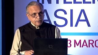 Need to update our data policy: Deputy NSA, India