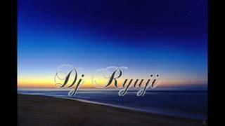 Katy Perry - Rise ( Ryuji Remix)