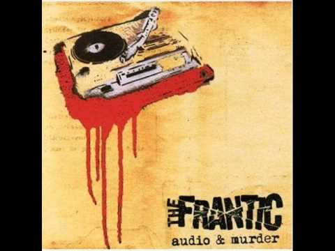 The Frantic - Fast girl