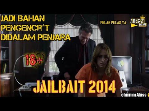 Download NASIB NAPI YANG MENJADI BONEKA S3X||ALUR CERITA LENGKAP FILM JAILBAIT 2014