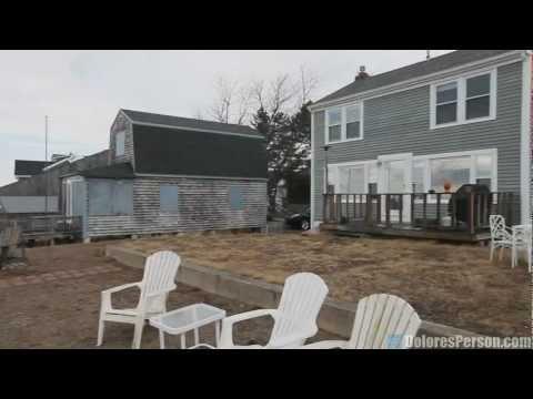 Video of 39 Harbor Street | Newburyport (Plum Island), Massachusetts waterfront real estate