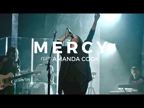 Mercy + (Spontaneous Worship) - Amanda Cook | Bethel Music