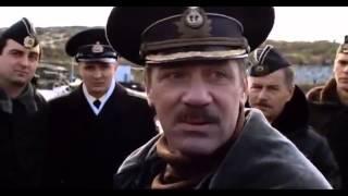 """""""72 метра"""". Янычар о русском языке"""