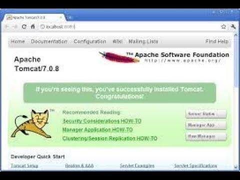 Compile Guacamole from source on Debian or Ubuntu •