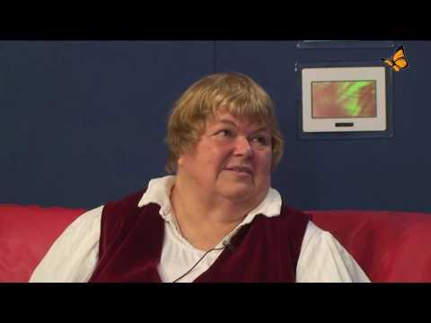 Karmische Krankheiten & Inkarnationen   | Bewusst.TV 20.4.2015
