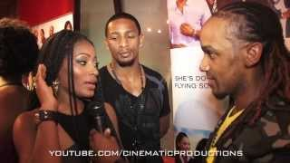 erica from love and hip hop dating mayweather