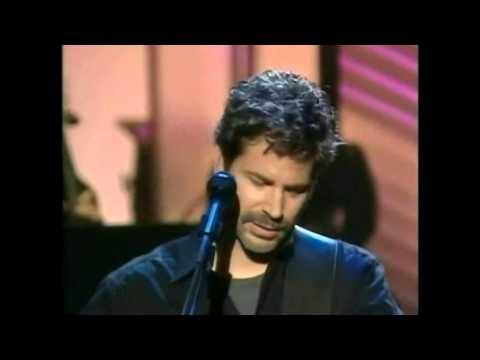 Open the eyes of my Heart - Paul Baloche