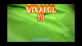 WIXAPOL })) KRAKOW RAVE (({