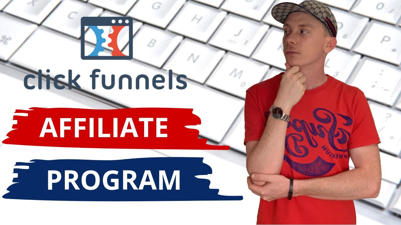 Clickfunnels Affiliate Program 2019 - ???? Important Changes ????