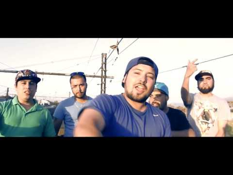 CLAVE 53 SAN FERNANDO (VIDEO OFFICIAL)