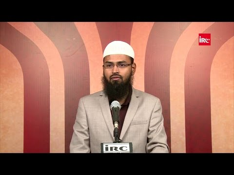 Nabi e Akram SAWS Ki Ek Nafarmani Ka Kya Natija Hua - Jang e Uhad Ka Waqia By Adv. Faiz Syed