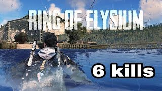 Ring Of Elysium No Recoil Macros For Bloody And X7 Ak47 From