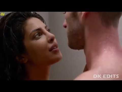 Priyanka Chopra Full Sex Scene In Quantiko