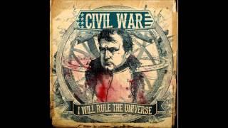 Civil War I WILL RULE THE UNIVERSE.mp3
