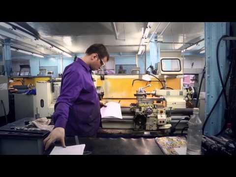 Работа в Уфе - 1120 свежих вакансий в Уфе