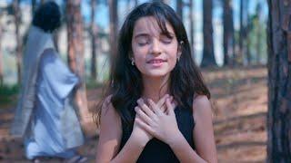 Baixar Firme em Tuas Mãos - Yasmin Verissimo - Música Gospel
