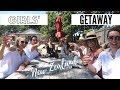 Girls Weekend In The Wairarapa - New Zealand Adventure