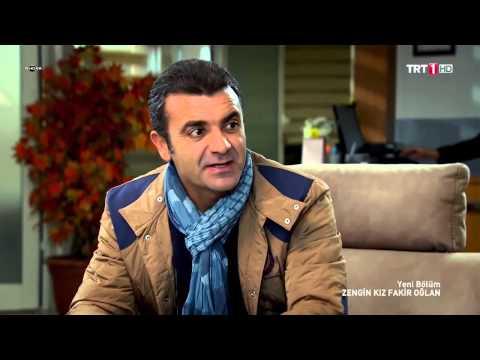 Zengin Kiz Fakir Oglan 64.Bölüm Tek Parça 720p HD