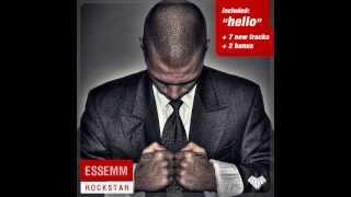 Essemm - Ő volt (Rockstar EP)