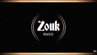 Que Delícia - Karol Conká (Zouk Music)