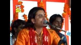 Prakash Mali Live 1 | Mahra Rasiya Balam | Prakash Mali | Rajasthani Song