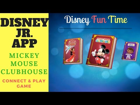 disney-junior-app---connect-and-play---mickey-mouse-clubhouse